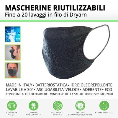 mascherine-riutilizzabili