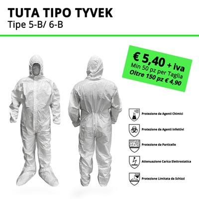 tuta-tyvek