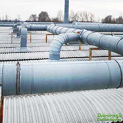 Impianto-Industriale11