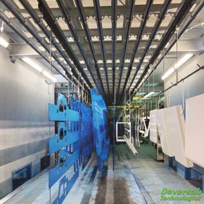 Impianto-Industriale14