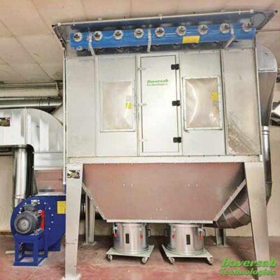 Impianto-Industriale15