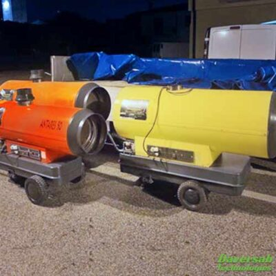 Impianto-verniciatura25